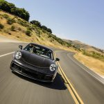 Porsche 911 1
