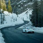 Alpine_A110_10