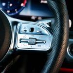 Mercedes-Benz G-Klasse 500
