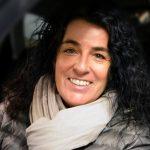 Andrea Poppe