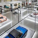 Porsche Sportwagen