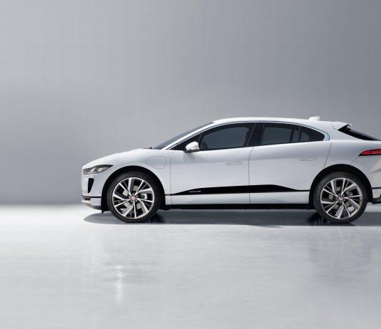 Jaguar Preis 1