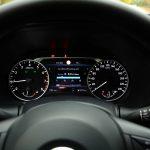 Der neue Nissan Juke im Test